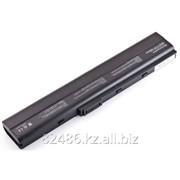 Аккумулятор Asus A32-K52 11.1V 4400mAh фото