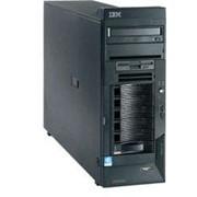 Серверы x225 фото