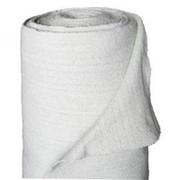 Ткань асбестовая АТ-5 2,2 мм фото