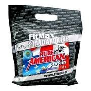 Pure American Protein Fitmax 0,75 кг (протеин фитмакс) фото