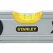 Уровень Stanley 0-43-649 фото