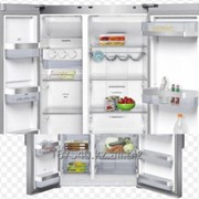 Ремонт климатической техники, Ремонт холодильного оборудования фото