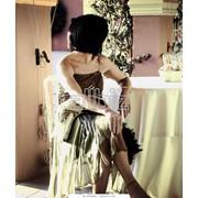 Одежда праздничная женская. Одежда модная, большой ассортимент, доставка по Украине. фото