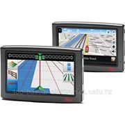 GPS для сельхозтехники, агро GPS LEICA MOJOMINI, параллельное вождение фото