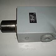 Гидроклапан АГ66-35М фото