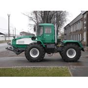 Продажа тракторов ХТА-200 фото