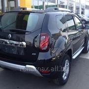 Автомобиль Renault Duster, арт. X7LHSRHGN55991522 фото