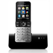 Ремонт телефонных аппаратов Philips фото