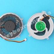 Вентилятор для ноутбука Lenovo Thinkpad SL410K, SL410 фото