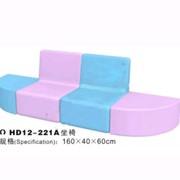 Игровые формы HD12-221A фото