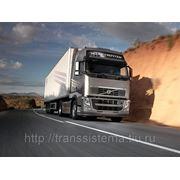 Транспортные услуги Саратов (8452)933-780 фото