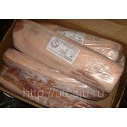 Хранение замороженного мяса фото