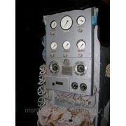 Блок разделения воздуха станции типа акдс-70(скдс) фото