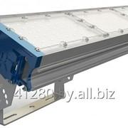 Прожектор TL-PROM 200 PR PLUS FL (Д) фото