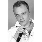 Михаил ОРЛОВ экс солист группы Ласковый май фото