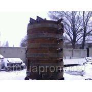 Изготовление.ремонт.монтаж жаровень для масличных фото