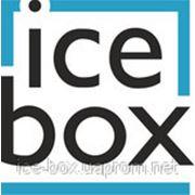 ICE BOX фото