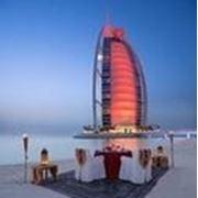 Вылеты на майские праздники в ОАЭ от 625$ фото