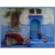 Экскурсионный тур Открытие Марокко Маршрут 7 дней / 6 ночей фото