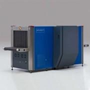 Рентгенетелевизионная система HI-SCAN 7555aTiX фото
