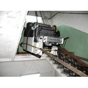 Перевозка медицинского оборудования фото