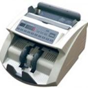 Счетчик банкнот PRO-57 фото