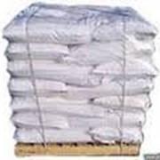 Калий углекислый - натрий углекислый фото