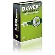 Антивирус Dr.Web Enterprise Suite фото