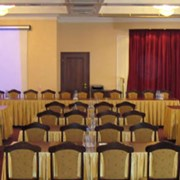 Конференц-зал в Одессе фото
