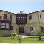 Недвижимость на Кипре виллы, апартаменты фото