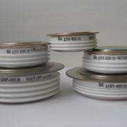У нас Вы можете купить тиристор Т273-2000А 28кл фото