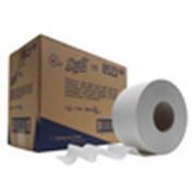 Туалетная бумага в больших рулонах SCOTT® Mini Jumbo, двухслойная, 175 м фото