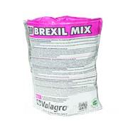 Комплексная смесь твердотелых микроэлементов Brexil Mix Valagro(Валагро), 1кг фото