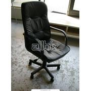 Кресло для офиса фото