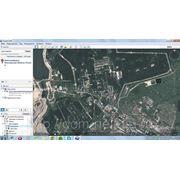 Продается земельный участок 1 Га. Возможна рассрочка платежа.Сергиево-Посадский район, Краснозаводск фото