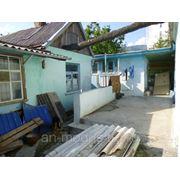 Продается земельный участок с домом фото