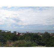 Срочно продается земельный участок по ул.Ходенко фото