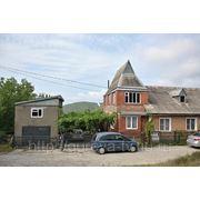 Продается домовладение с земельным участком фото