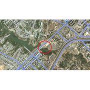 Продажа земельного уч. пл. 1500м2 в Волгограде вдоль дороги фото