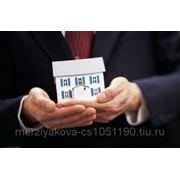 Приватизация квартир, комнат, земельных участков фото