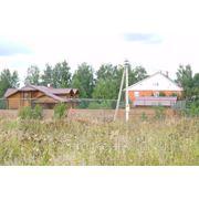 Земельный участок в Солнечногорском районе, д.Миронцево фото