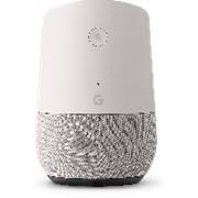 Умная колонка Google Home (GA3A00417A14) фото