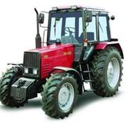 Трактор Беларус 920 / МТЗ 920 фото