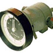 Счетчик жидкости ШЖУ-25 , ППО-25 фото