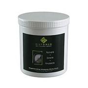 Histomer Комплексная грязевая маска для обертывания Histomer - Geo Thalasso Therapy Thermal Mud Pack HISGTTP005 1 кг фото