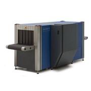 Рентгенетелевизионная система HI-SCAN 6040aX фото