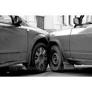 Продажа авто после ДТП фото