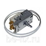Термостат (терморегулятор) для холодильника Beko 9002770985. Оригинал фото