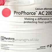Формиат кальция (кормовой) - ProPhorce AC200 фото