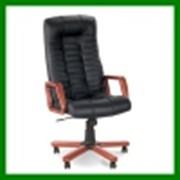 Кресло для руководителя Atlant фото